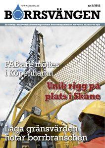 Kopia av BS_#2 2012 omslag web