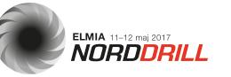 norddrill_logotype_sv_300x87