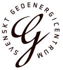 geoenergicentrum_logga
